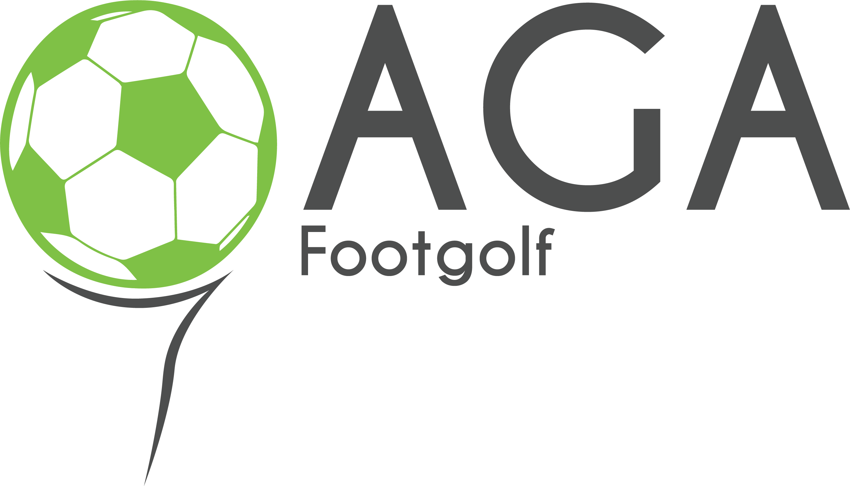Aga Footgolf